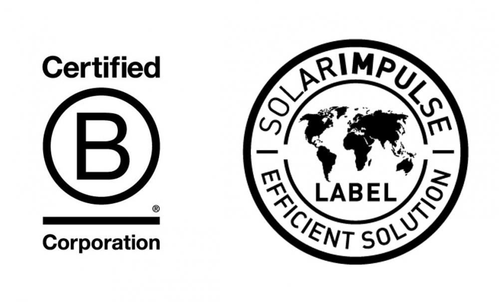 2017-B-Corp-Logo-POS-S