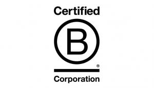 B_Corp
